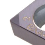 product_Turning_BXA30-BXA40
